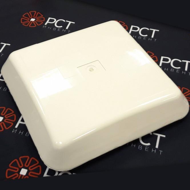 Влагозащищенная антенна для системы RFID RST-A-900-2