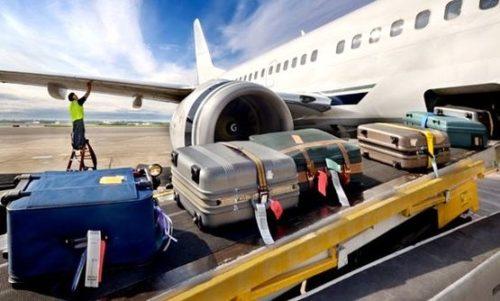 «РСТ-Инвент» готовится к внедрению RFID в аэропорты