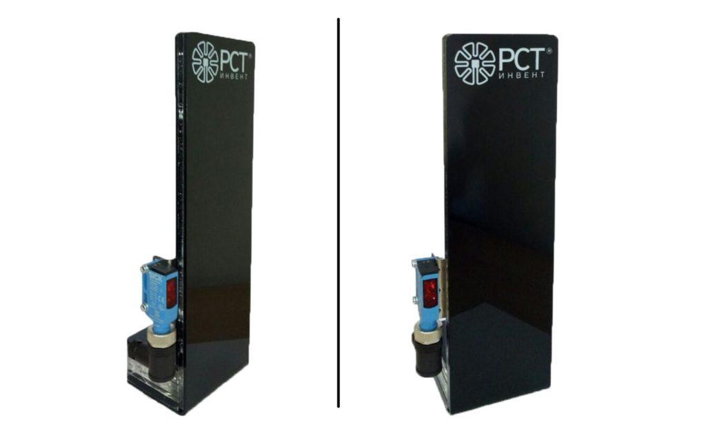 Конвейерная RFID-антенна