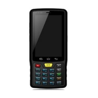 RFID-считыватель Senter ST908 (промышленного класса)