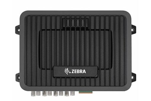 RFID-считыватель Zebra FX9600