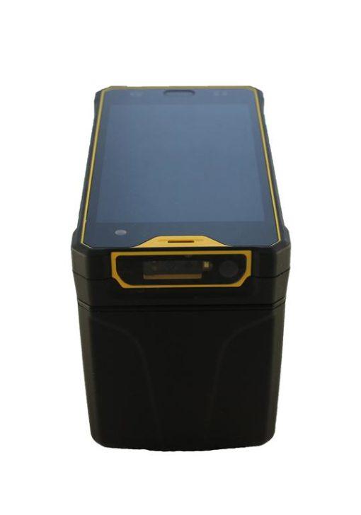 RFID-считыватель Senter S917V2