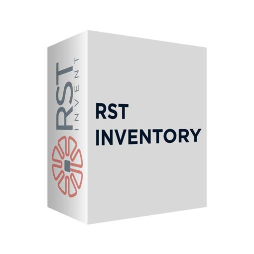 RST-Inventory