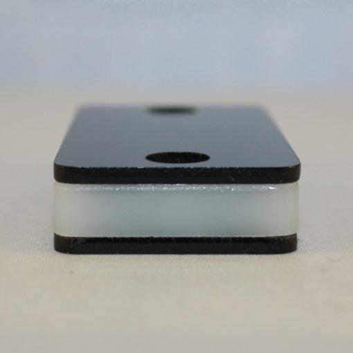 RFID tag IT-2