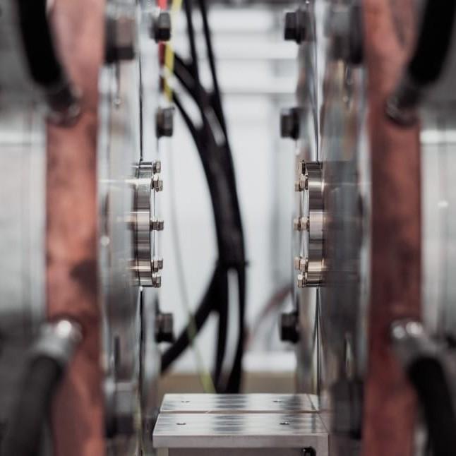 RFID для производственной автоматизации