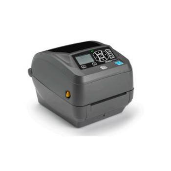 RFID-принтер Zebra ZD500R