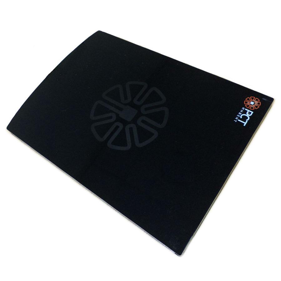 RFID-считыватель Bookos Slim со встроенной антенной