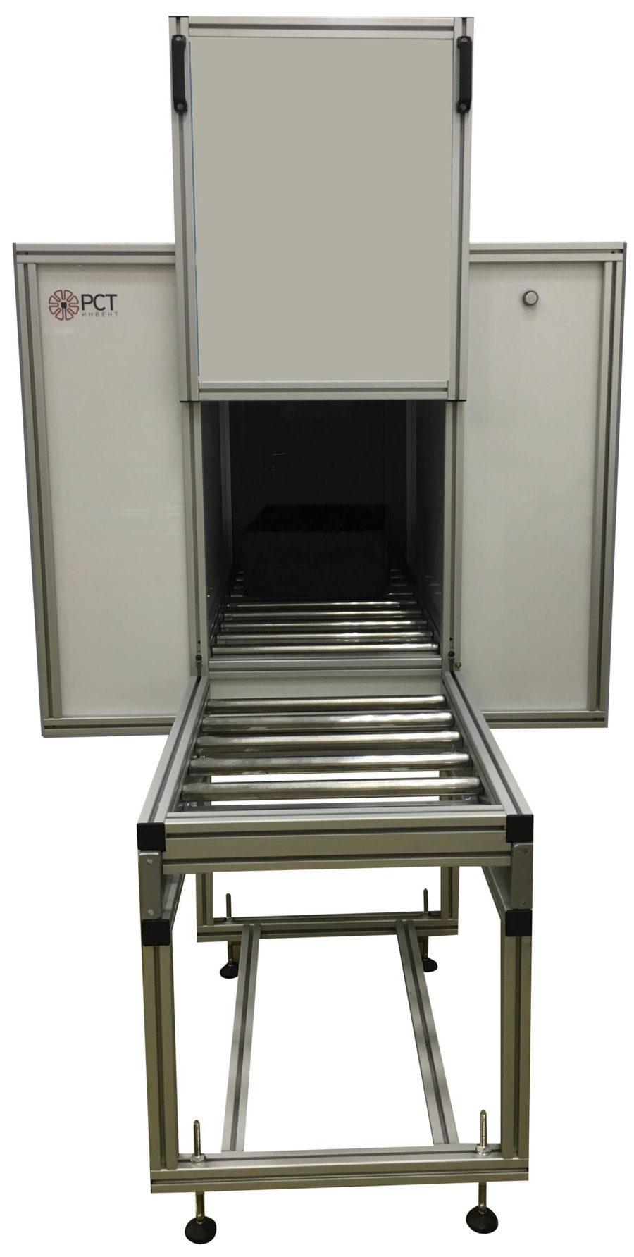 RFID-тоннель RST-NFT-001